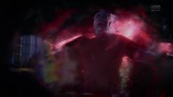 S1e8 painful teleportation2