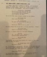ScriptforEpisode1Part3