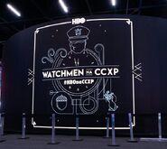 WatchmenHBOatCCXP19 BTS01
