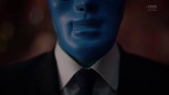 S1e8 manhattan mask