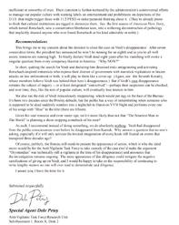 Rorschachs Journal FBI Memo Page 6
