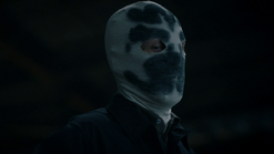 S1e9 looking glass rorschac