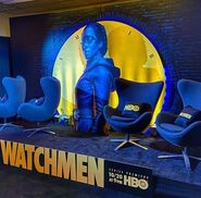 WatchmenPanellookatNYCC2019