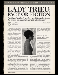 Lady-trieu-fact-or-fiction-1