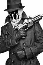 Rorschach-portraits01-big