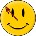 Smiley Blood Left.png