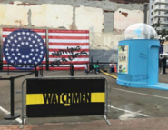 Watchmen's In World Experience 02