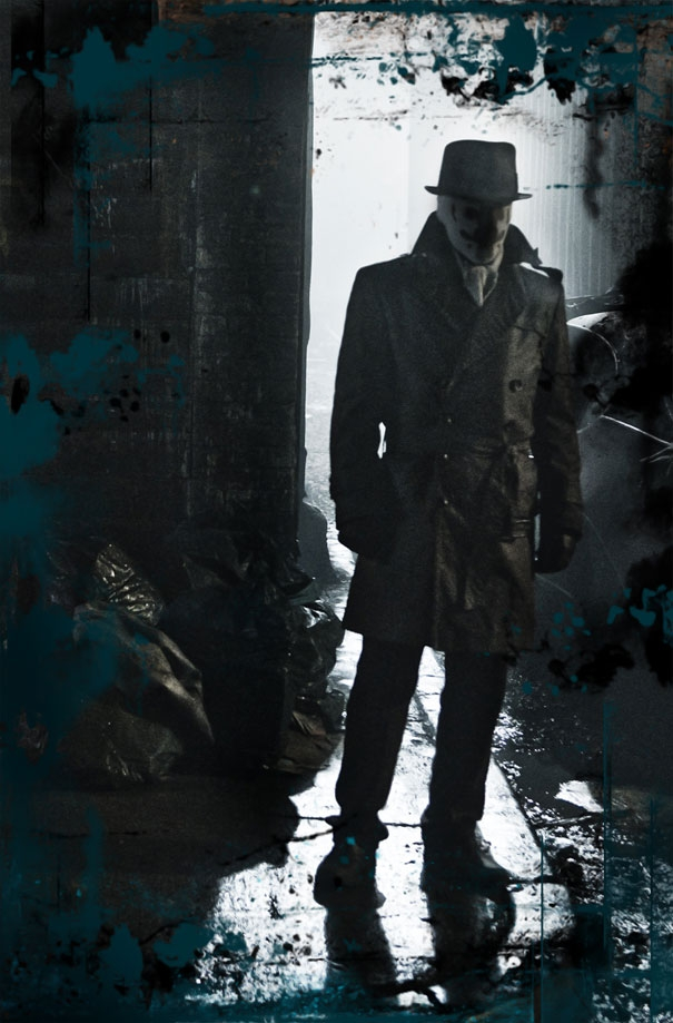 rorschach watchmen movie poster 33138 loadtve