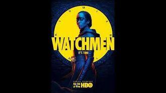 Nataly Dawn - Careless Whisper - Watchmen OST