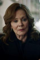 Laurie Blake (TV series)