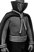 Hooded-Justice l