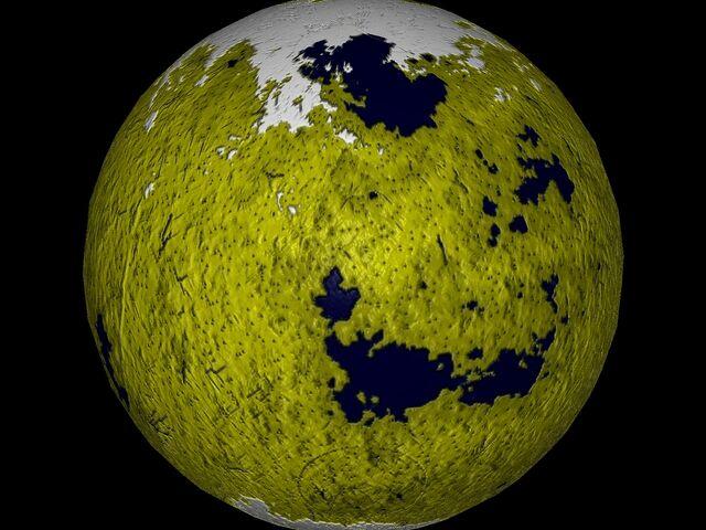 File:Unistarch Globe.jpg