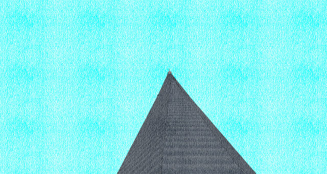 File:Waterbe Judgement Tower.png