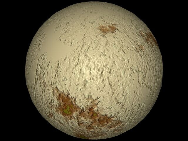 File:Waterbe Shraak II Globe.jpg