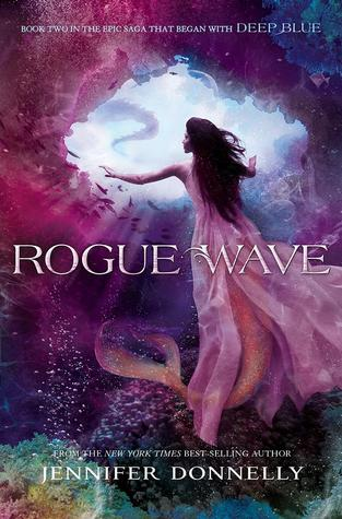 File:Rogue Wave3.jpg