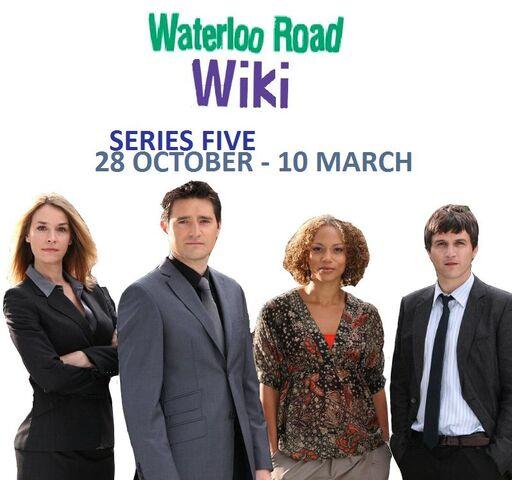 File:WRWIKI2.jpg