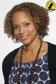 Kim-Campbell-angela-griffin-6339955-267-400