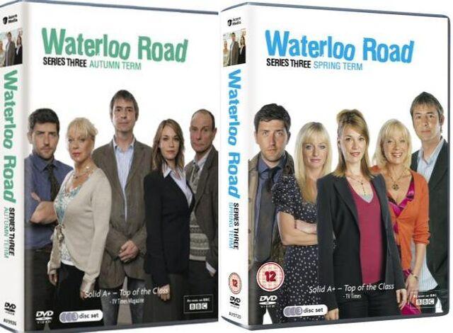 File:Waterloo2.jpg