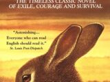 Watership Down (book)