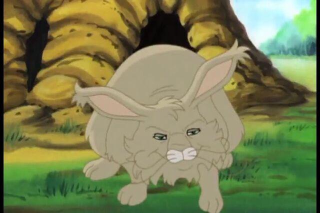 File:Cowslip in the TV series.jpg