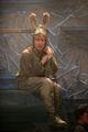 Alexander Morris as Fiver.jpg