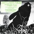 Art Garfunkel Bright Eyes.png