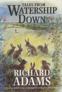 TalesFromWatershipDown