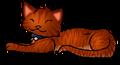 Firestar.kittypet