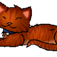 Firestar | Warriors theory Wiki | FANDOM powered by Wikia