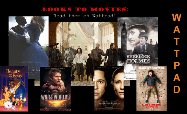 File:Books-to-movies copy.png