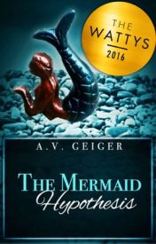 The Mermaid Hypothesis