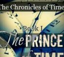 The Chronicles of Time Series