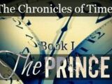 The Prince of Time