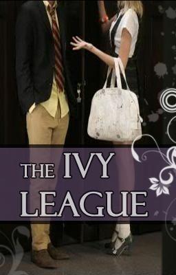 File:The Ivy League.jpg