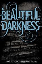 BeautifulDarkness FINAL A
