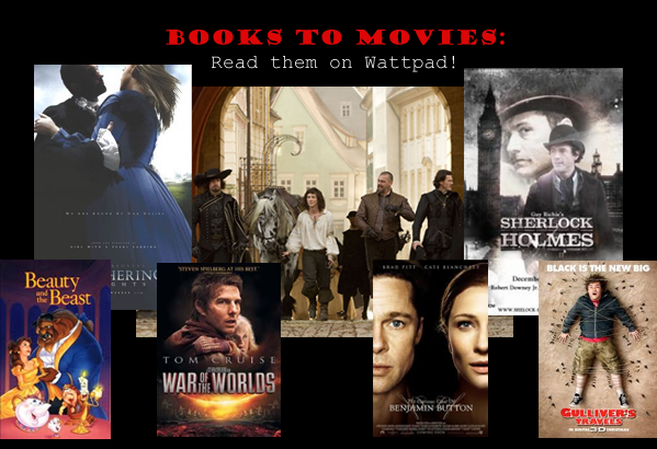 File:Books-to-movies FULL.png