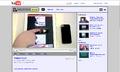 Thumbnail for version as of 19:17, May 27, 2011