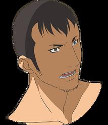 Ryusuke Komoto