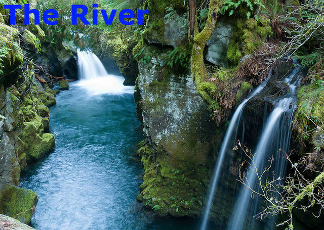 File:River.jpg