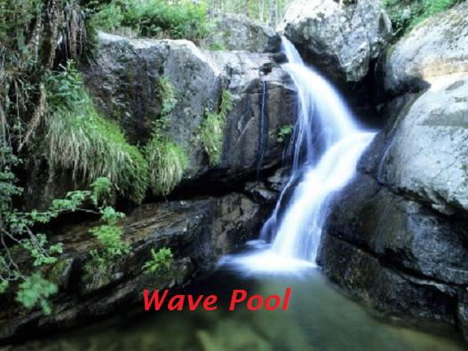 Wave Pool Terr. Image