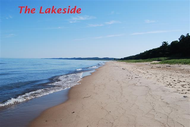 File:The Lakeside Terr. Image.jpg