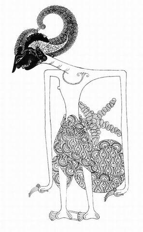 File:Arjuna.jpg