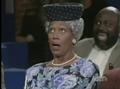 Grandma Ellington.png
