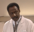 Dr. Saunders WB.png