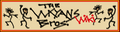 Wayans Bros Long script logo-1030px.png