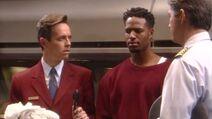 WB 1x2 - Marlon on Plane