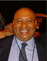 Earl Billings