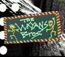 Wayans Bros. Wiki