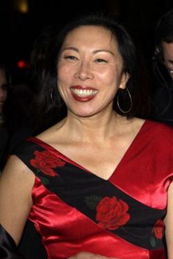 Jodi Long 2003