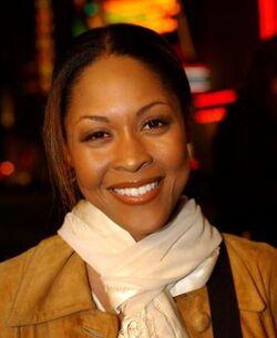 Monica-Calhoun62007